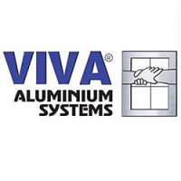VIVA Aluminium systems