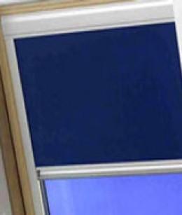 """Rollläden für Dachfenster Modell """"Prestige"""""""
